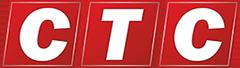 Соціальне Телебачення Сумщини