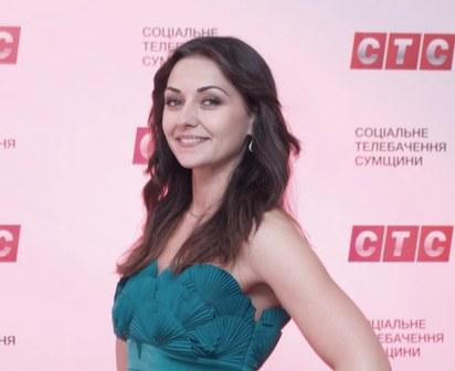єлізаренко