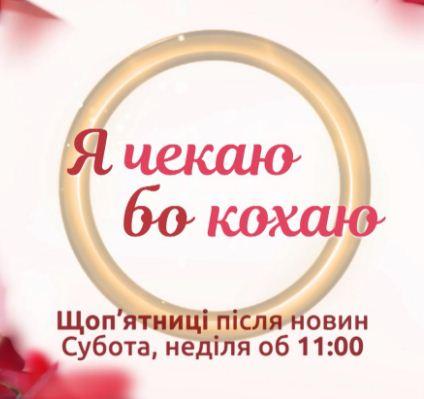 snimok-3