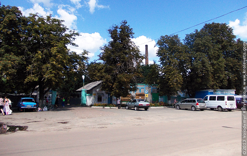 01_dymar_hlibozavodu_hylytsya_(www.krolevets.com)