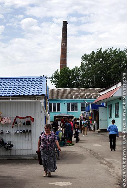 09_dymar_hlibozavodu_hylytsya_(www.krolevets.com)