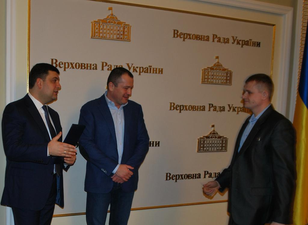 sorada.gov.ua-0218-135211-01