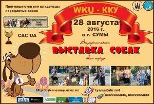 vseukrainskaya-vystavka-sobak-sumy-2016