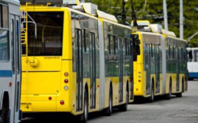 trolejbus-r695x430
