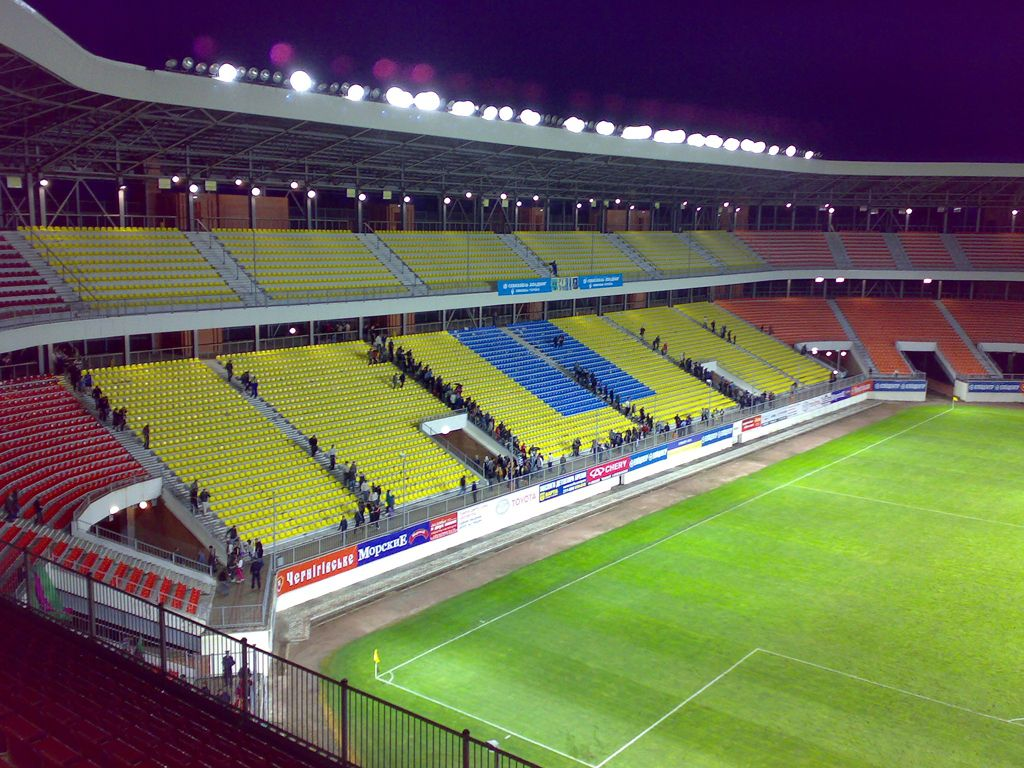phoca_thumb_l_yubilejniy-stadion-sumy_04
