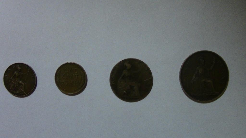 Монети_5