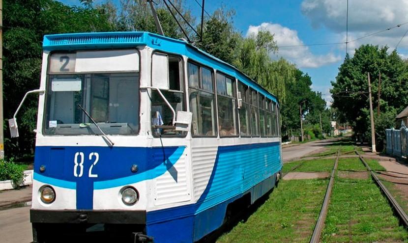 tramvay_2-830x495