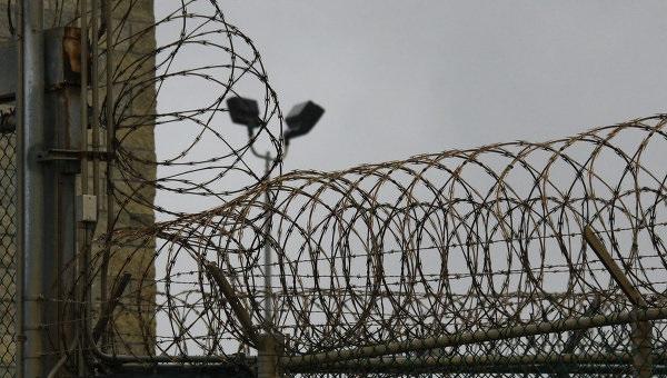 НаСумщині сталася масова бійка вколонії: один в'язень загинув