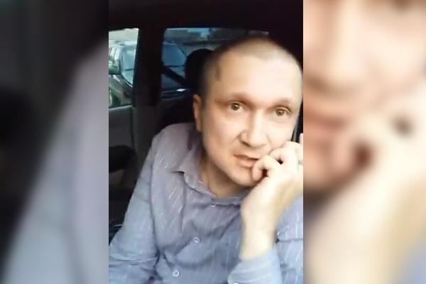 Уполіції відреагували наконфлікт зі стріляниною заучастю депутата вКонотопі