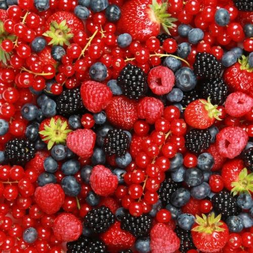 frutti-di-bosco-surgelati-Ministero-epatite-a