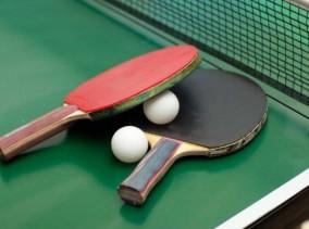 tennis19-284x211