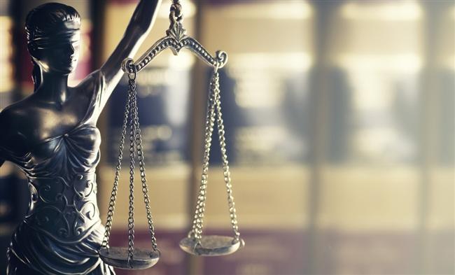 Порошенко призначив 231 суддю до місцевих судів