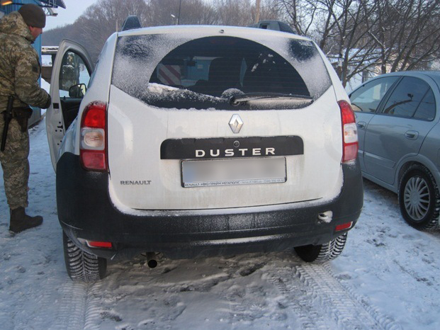 Renault Duster_2