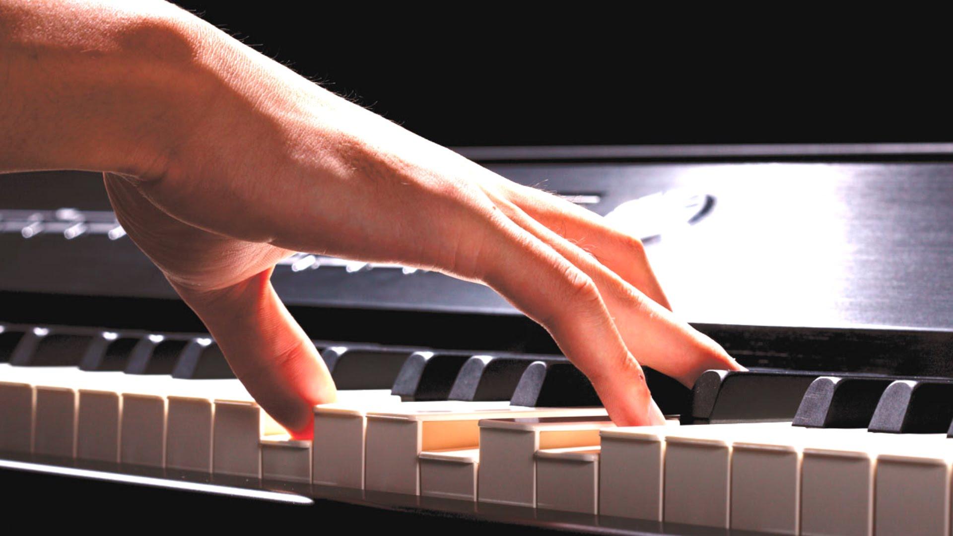 фортепыано