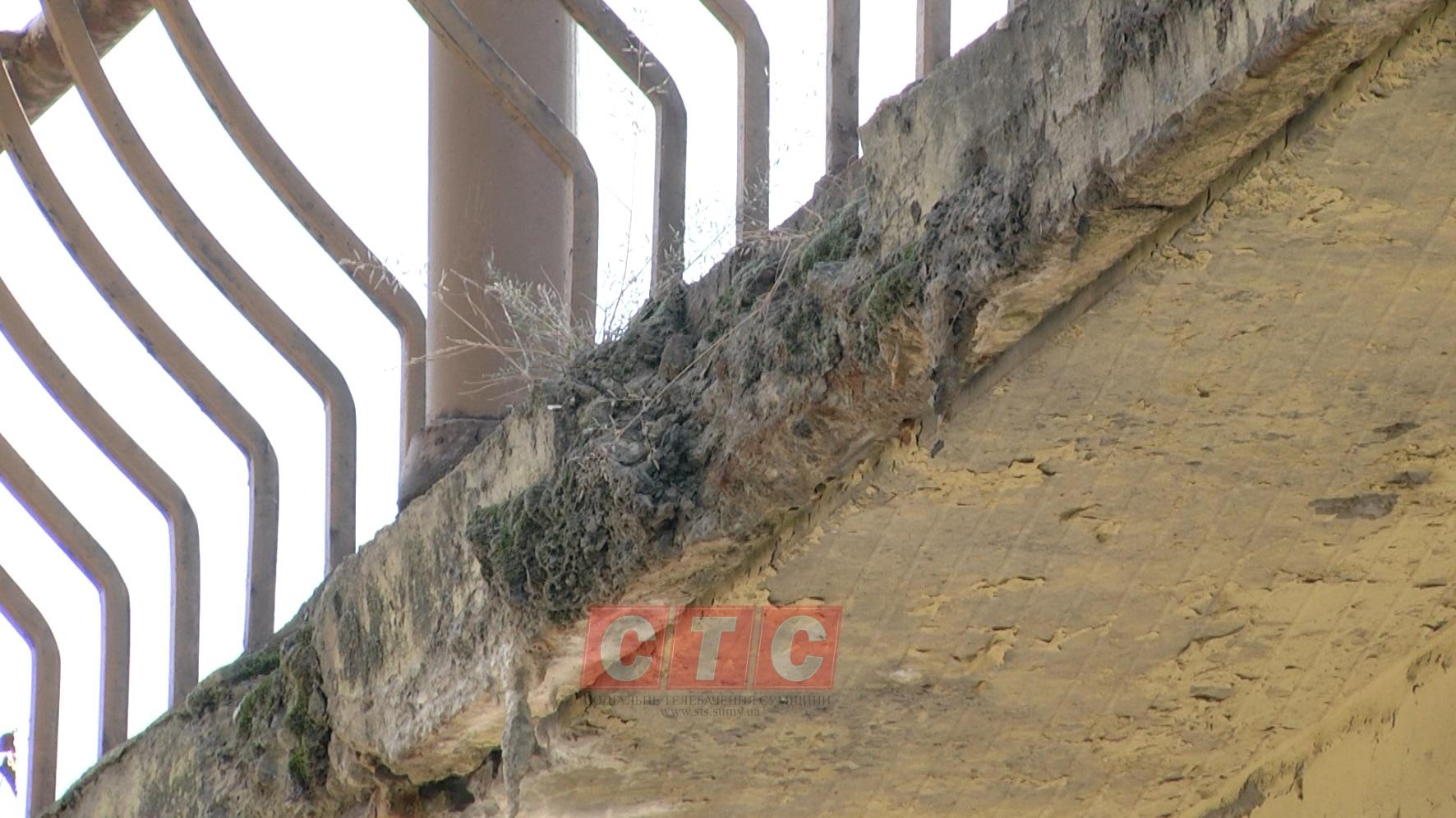 мости1