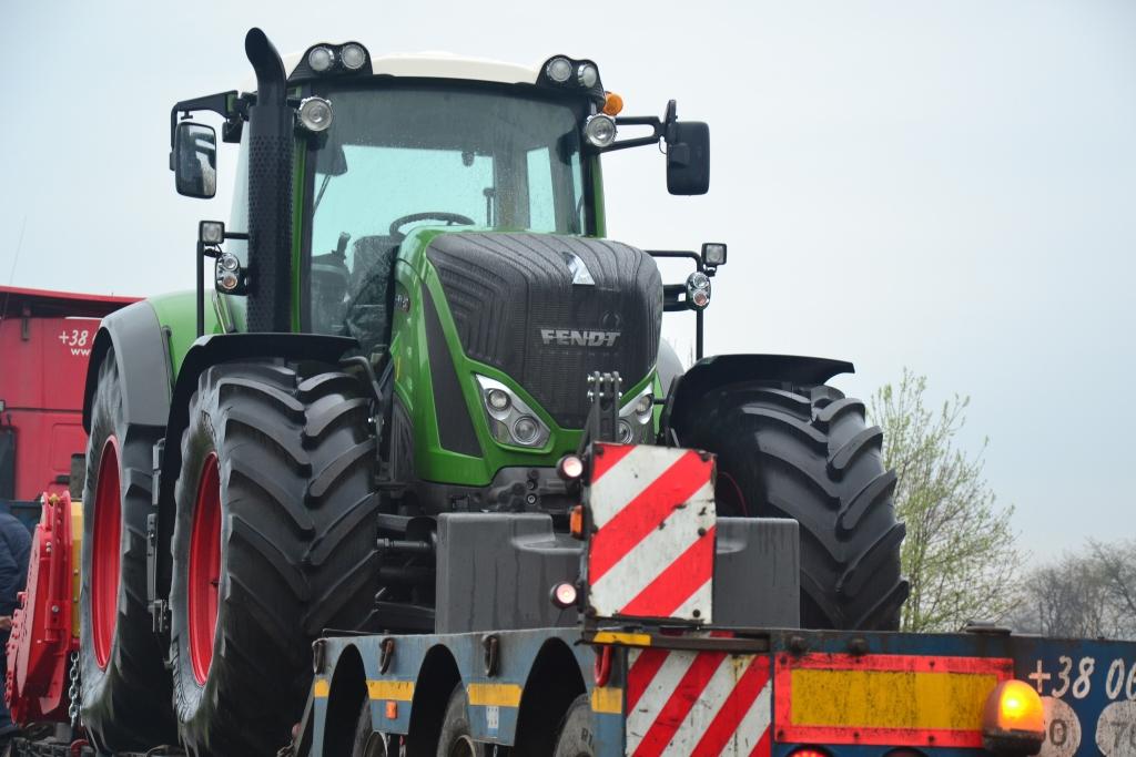 Трактор_4