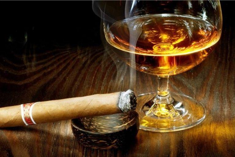 sigaretyi_alkogol