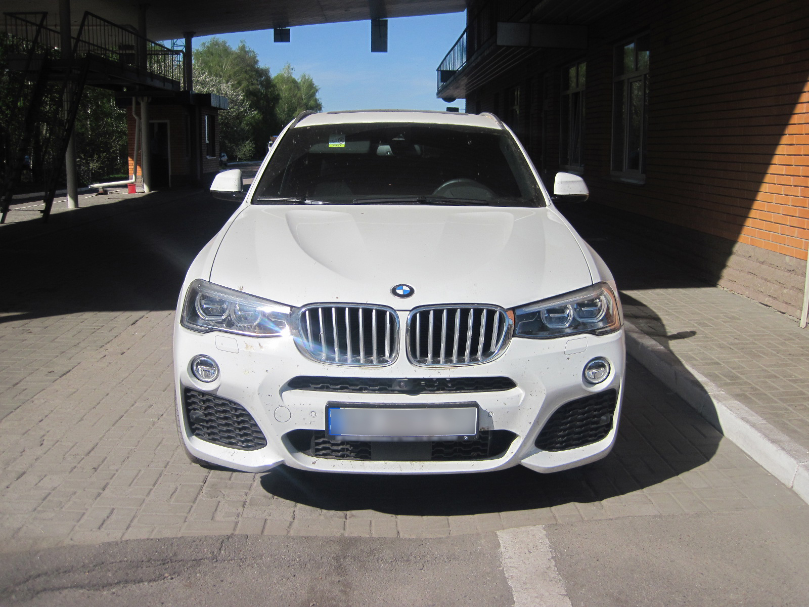 BMW_Інтерпол_1