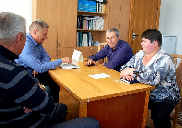 sorada.gov.ua-0502-121532-03